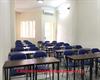 Cho thuê phòng dạy học, dạy kèm tại Ngũ Hành Sơn Đà Nẵng
