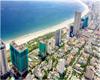 Năm 2021 thị trường bất động sản sẽ nhiều điểm sáng?